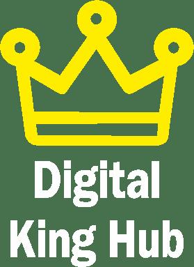 Digital King Hub